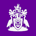 Anglia Ruskin University icon