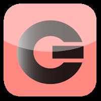 アプリ grl