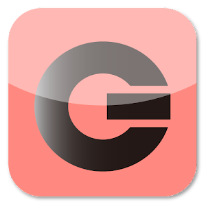 GRL グレイル 公式アプリ