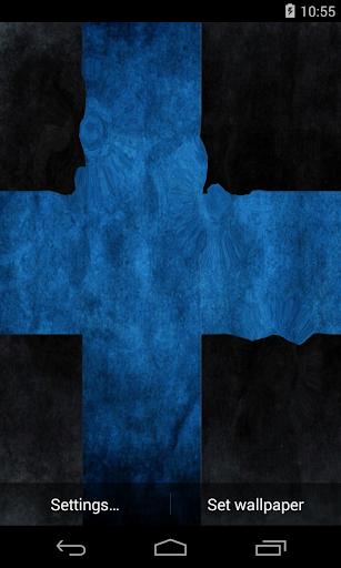 Magic Flag: Finland