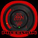 Torque Gratuito Precision OBD icon