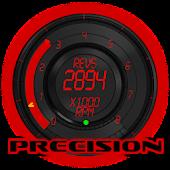 Torque Free Precision OBD 2