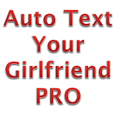 AUTO TEXT RELATIONSHIP PRO