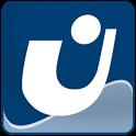 UniSystem FIZ icon