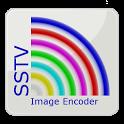 SSTV Encoder icon