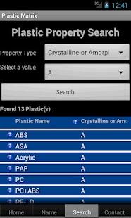 Steinwall Plastic Matrix- screenshot thumbnail