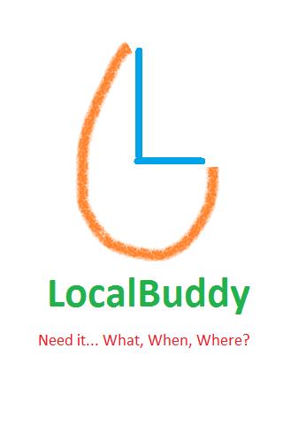 LocalBuddy