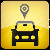 HERTZ Roadside Assistance App