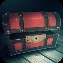 Escape: SnowWhite-Another- mobile app icon