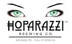 Logo of Hoparazzi La Tarte Mango Lassi