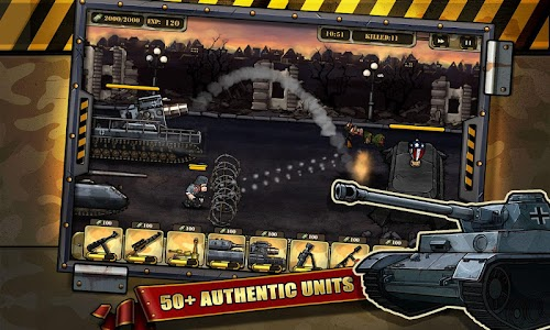 Call of Victory v1.5.5