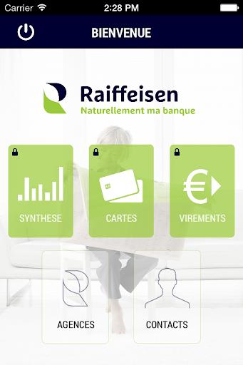 R-Net Mobile