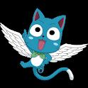 Flappy Happy icon
