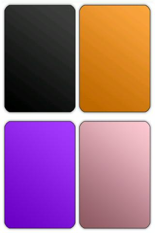 Learning Colors for Kids - screenshot