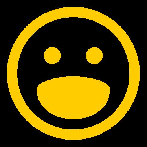 Download ios 7 keyboard emoji apk | Download Twemoji emoji Emoji