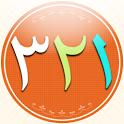 Mengenal Angka (Bahasa Arab) icon