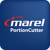Marel Portioning