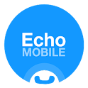 Echo Agent icon