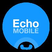 Echo Agent
