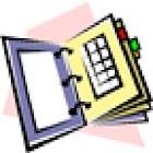 NCATSU CompSci Lab Grader icon