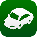 NAVITIMEドライブサポーター カーナビ&渋滞&オービス icon