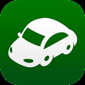 カーナビ/渋滞/オービス-NAVITIMEドライブサポーター