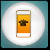 Pocket University: Physics