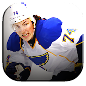 T.J. Oshie Wallpapers