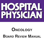 Oncology Board Review