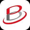 Benefitz icon