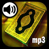 Kur\'an-ı Kerim Meal Dinle file APK Free for PC, smart TV Download