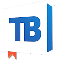 TookBook icon