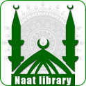 Naat Library icon