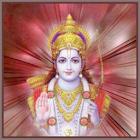 Ram Chandra Kripalu Bhaj Man icon