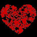 Frases de amor Para Whatsapp icon