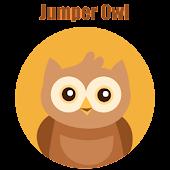 Jumper Owl Game