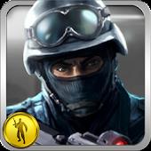 CM: SWAT - Try & Rent