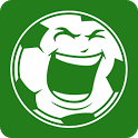 Football Live Scores GoalAlert icon