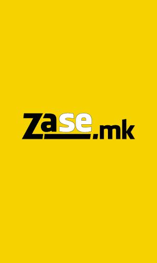 Zase.mk