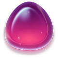 Game Jelly Storm APK for Kindle