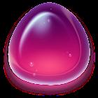 Jelly Storm icon