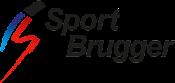 Sport Brugger Hochsölden