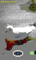 Screenshot of Nerdstalgia