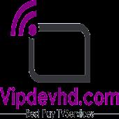 Vipdevhd.com - CCCAM & IPTV