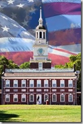 907672_independence_hall_philadelphia_pa_