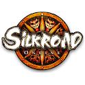 Silkroad Vipsro icon