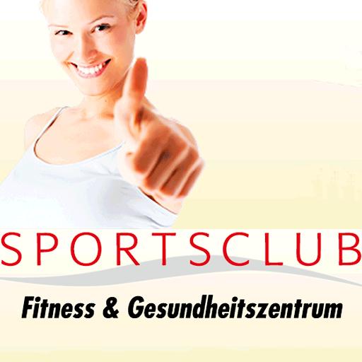 Sportsclub am Main GmbH