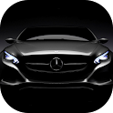 Mercedes Wallpaper. Mobile HD