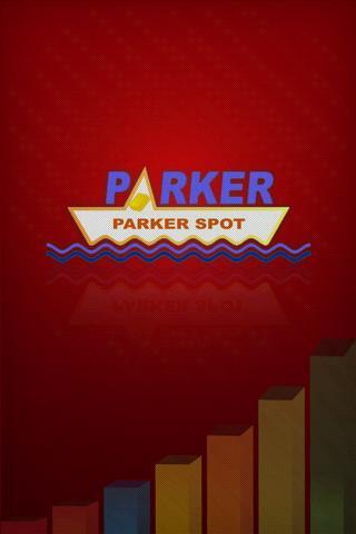 Parker Spot
