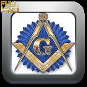 Illuminati HD Wallpaper! icon